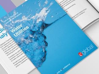 C3 Global Brochure