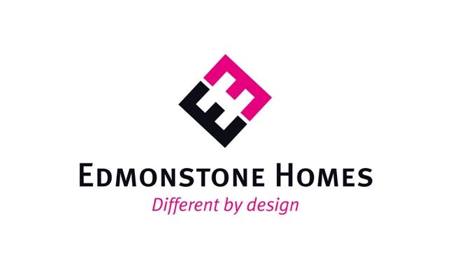 Edmonstone Homes